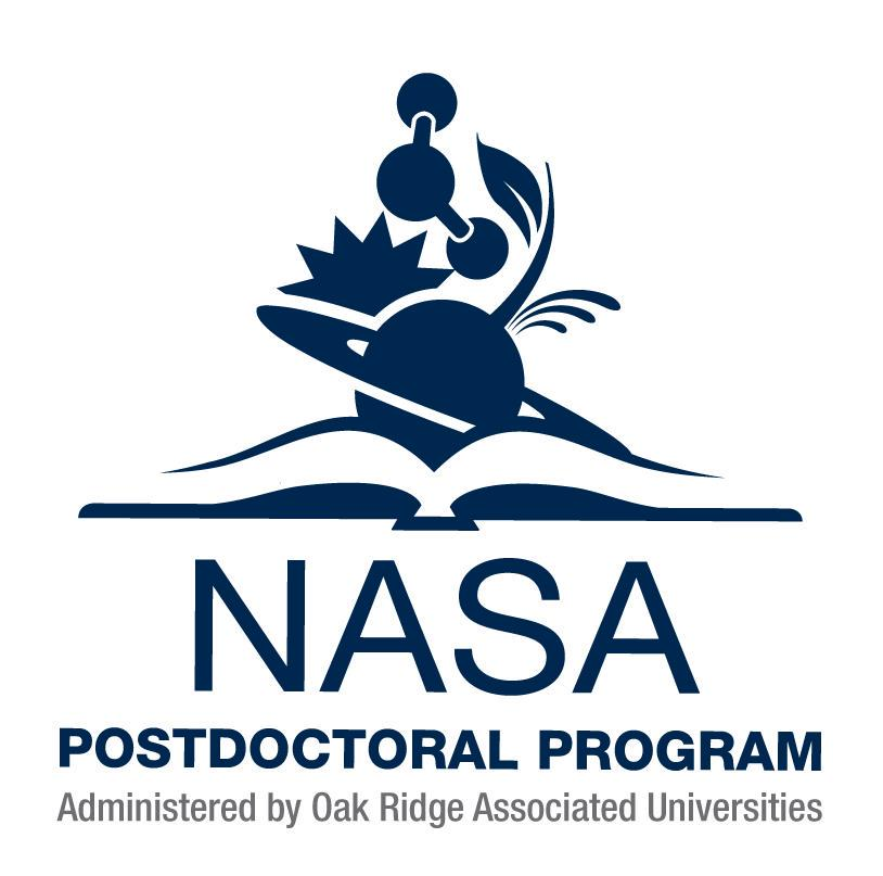Attention Postdoctoral Students! The next deadline for @NASAPostdoc Fellowships is July 1. http://t.co/Uh2nro5wS3 http://t.co/TQeGJApLqC