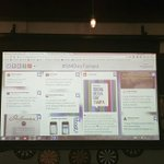Loving it, @Tagboard is up and going!! #SMDayTampa #SMDay2015 @ReevesVW http://t.co/Ac2loJm1ll