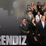 Donald Trump ya no conducirá El Aprendiz http://t.co/wHpBjBJDJq http://t.co/rbNR6hOjgo