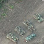 An apparent Russian base has been found in Ukraine http://t.co/sNf2HItz3A http://t.co/MenC20KFF6