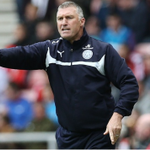 @MagazetiniKenya @Taifa_Leo  Leicester sack Nigel Pearson http://t.co/RQsAbSYdR4 http://t.co/1SP1vFBKrs