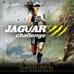 ¡Este 1 de agosto en #BarraVieja #Acapulco acepta el #JaguarChallenge! @motivatemx http://t.co/g42d14RuI7