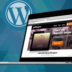 Learn how to build your own awesome customized WordPress themes, now 80% off: http://t.co/qtoCc8jYaH http://t.co/Wd8LyeIyyn