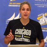WNBA Player Reads Mean Tweets, Proves Sexism Is Alive And Well http://t.co/sjXr2tOHGl #chicago http://t.co/GoO6TjO9fl