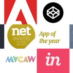 The top 10 web design apps of 2015: http://t.co/qXwyehJSoH http://t.co/ndlNnWPO5K