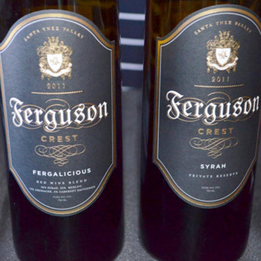 RT @FergusonCrest: 7/11 Celebrate cutting edge #winemaking w/ #FergusonCrest at the #UrbanExposure @GaragisteFest!http://t.co/eLPzxvGoIH ht…