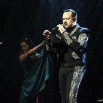 El concierto en Chicago no tuvo comparación, cuéntanos cómo lo viviste. Mientras aquí te dejamos esta foto ^Staff Pp http://t.co/BIqowjEJLX