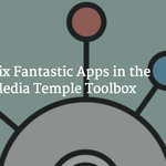 Media Temple uses a variety of tools to improve and maximize our workflow. Here are six. http://t.co/9Mk8wrgbhI ^DJ http://t.co/SjwqXXtjj7