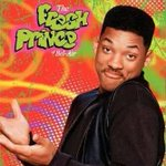 RT for Fresh Prince Fav for Martin http://t.co/1Gdlye4yaR