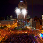 19 Things to Do Over the Fourth of July Weekend in Cleveland http://t.co/iOnNfhMyMQ http://t.co/HxrYP8YRKQ