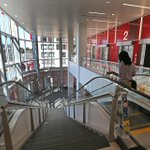 A look inside the first CityTarget on the East Coast http://t.co/ruChdxwg3n http://t.co/2AiToDGfLC