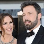 Ben Affleck & Jennifer Garner announce 'difficult decision' to divorce http://t.co/nXo6QzR6JZ http://t.co/qpjNstHrT3
