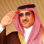 سمو ولي العهد يصل المدينة المنورة قادماً من جدة. #المدينة_المنورة #جدة - http://t.co/SxpzQbZIRe