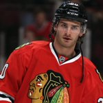 Report: Brandon Saad TRADED ... http://t.co/BS9ogpRVfl #Chicago #Blackhawks http://t.co/pTZkT7Rwtw