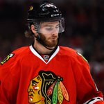 REPORT: #Blackhawks trade Brandon Saad to Columbus http://t.co/AaGWYKrAhe http://t.co/d26pFyArz5