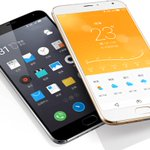 Meizu MX5 - цельнометаллический смартфон с десятиядерным процессором за 290 долларов. http://t.co/KZStDd2PyB http://t.co/DsHEJbYKaY