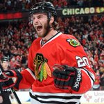 Brandon Saad Traded To Columbus http://t.co/MtnTel1ttY http://t.co/TteVBopVbU