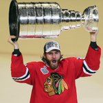 Blackhawks trade Brandon Saad to Blue Jackets in 7-player trade. Saad ranked 3rd on Chicago in goals this season. http://t.co/yVoiBgXZSN