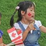 #Canada RT @chuddles11: RT @torontodotcom: Celebrate #CanadaDay with these events in #Toronto: http://t.co/J2TRFIeh9c http://t.co/ulfCX4cXeD