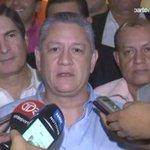 Bancada Panameñista anuncia apoyo a Rubén De León para presidencia de la @asambleapa http://t.co/Km0h2t0KvP