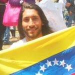#30Jn Venezolanos secuestrados por pensar distinto, eso es DDHH? @lortegadiaz #LuisaOrtegaMIENTE http://t.co/XNT8VxzrvX