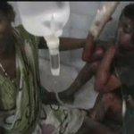 RT @News18Hindi: मऊ में एलपीजी सिलेंडर फटने से हादसा, मरने वालों की संख्या हुई सात http://t.co/wQ3SatV8Eb #UP @yadavakhilesh @ibnlive