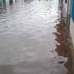 Sector Costa del Caño #guasdualito #apure @ElNacionalWeb @El_Noticiero @noticias24 @noticierovv http://t.co/dJ4sVEkfeA