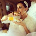eu no dia do meu casamento http://t.co/rL4I3lUq0e