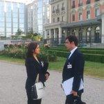ONU exhorta al resguardo de defensores de DDHH http://t.co/eu66weomaG http://t.co/zklZxrAV6t