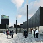 The design for the newest Guggenheim museum in Helsinki fails to excite http://t.co/Wl0R4hPY8F http://t.co/HEetisV57d