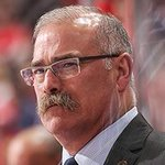 NEWS: #NHLDucks name Paul MacLean assistant coach: http://t.co/bHoVtKSKJR http://t.co/WjFNSPwHLJ