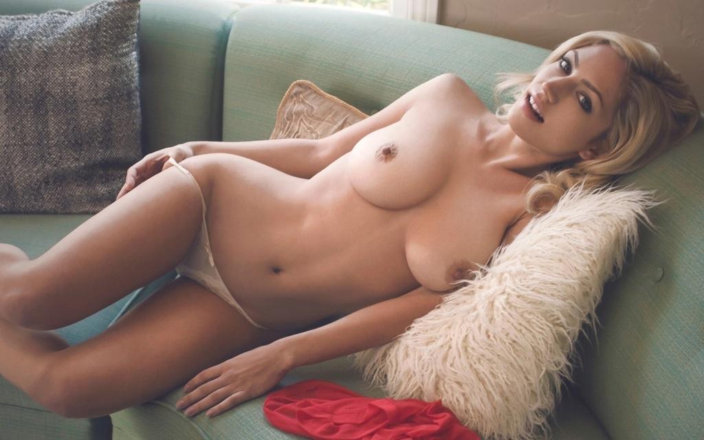 Красивые бюсты девушек порно