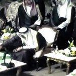 عاجل ???? #خادم_الحرمين_الشريفين #الملك_سلمان يدشن عدداً من المشاريع التنموية في #المدينة_المنورة - http://t.co/9eLSnlVNMl