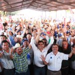 #Entérate @TEPJF_GDL valida triunfo de @AccionNacional y @DrChuyLopez en Guasave http://t.co/0wJAyhjP4j @JVillalobosS http://t.co/9nSrfrsZZv