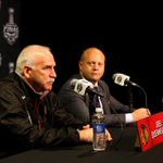 Blackhawks GM Stan Bowman sheds light on decision to trade Brandon Saad http://t.co/4FPexjqhiq http://t.co/c3kXpPE9i6
