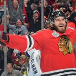 Full story on the #Blackhawks trading Brandon Saad to the #CBJ: http://t.co/axsIZp9ol0 http://t.co/Srxm9MzPNP