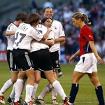 Team USA lost to Germany in 2003 World Cup. #USWNT is undefeated in 11 meetings since (6-0-5). http://t.co/TG5d7TExN9