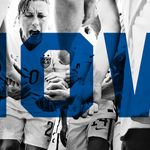 The time has come. No more talk. NOW is the time to #Believe. #OneNationOneTeam http://t.co/r22eoKhDyA