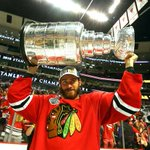 SO SAAD! Chicago Blackhawks trade Brandon Saad: http://t.co/HefP1zGShG http://t.co/oGT8vWd7bh