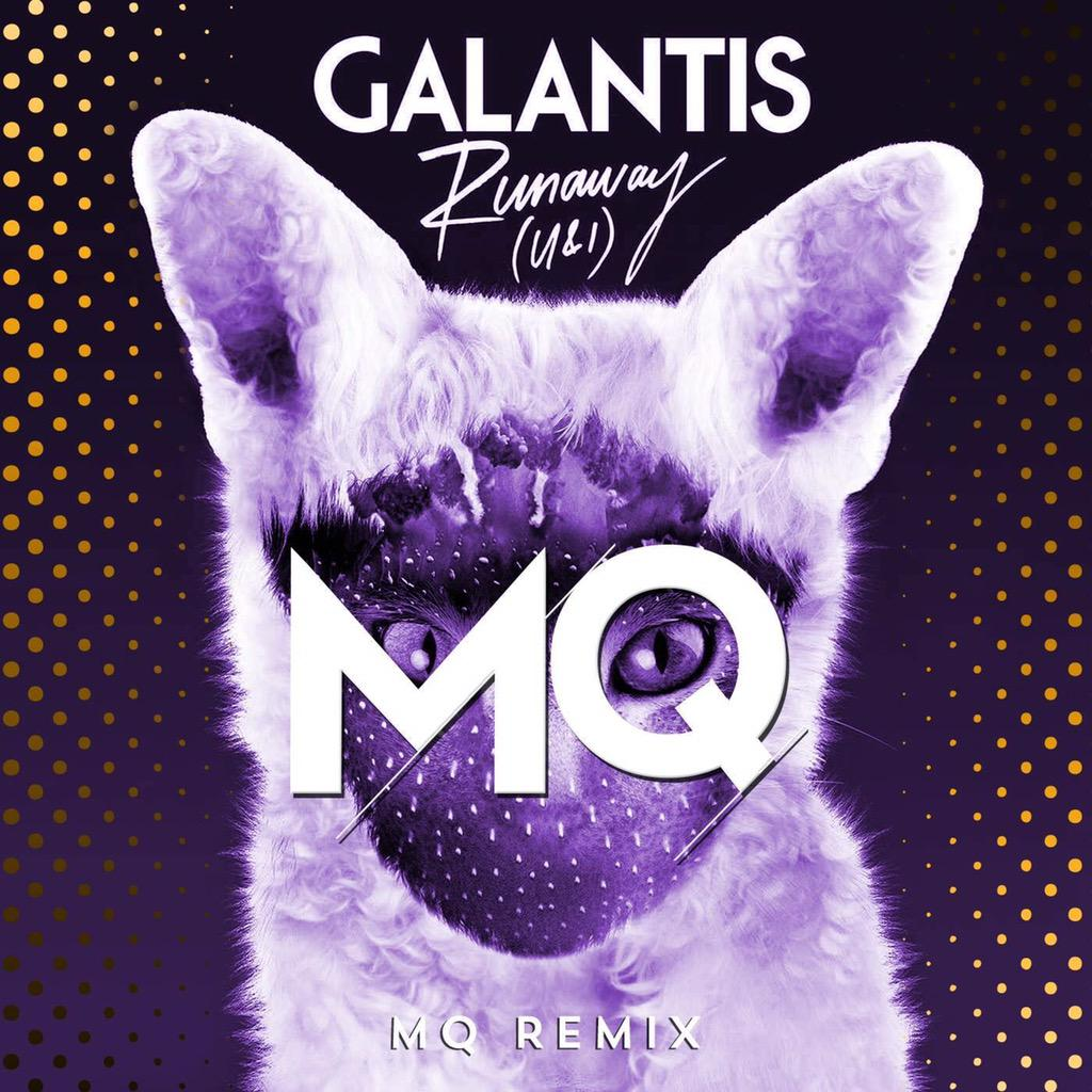 Galantis - Runaway (U&I) (MQ Remix) FREE DOWNLOAD.   https://t.co/GjEFTn9ePK http://t.co/reCaD5dO7p