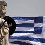 Греция не выплатила МВФ долг в размере €1,5 млрд и допустила дефолт http://t.co/nRO7tYhhWP http://t.co/dNopdqIjqW