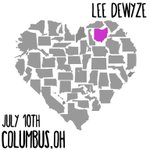 COLUMBUS,OH JULY 10TH whos coming????? :) http://t.co/lhPCzGagQu http://t.co/bLGOGruobJ