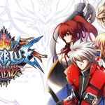 It's PlayStation Store Update day! http://t.co/cgcoPjsDQB Blazblue Chrono Phantasma Extend, Quiplash, and more http://t.co/cb60angTAK