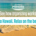 LAST CALL: Enter for your chance to fly to Hawaii and relax in paradise. http://t.co/PFoMloBIeE