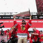 Blackhawks GM Stan Bowman on Brandon Saad: I don't think we ever came close on a contract. http://t.co/WKWxQ2xZnG http://t.co/c3JdyYbyHr