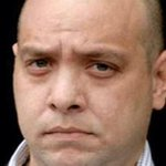 @WillyCochez @Genpenaloza Abogado de Afiuni acusa a Luisa Ortega Díaz de presentar documentos falsos en la #ONU - http://t.co/UF0B3QCZ10