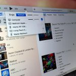 RT : iTunes 12.2 brings Apple Music to the Mac and Windows http://t.co/WcdgVDbki2; #lka #gamedev #colombo #softwa… http://t.co/dTxEYUxDWU