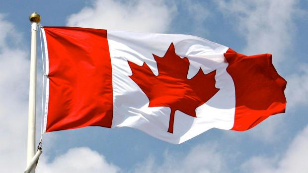 We belong to the greatest country in the world. Let's celebrate it. Happy Canada Day! http://t.co/kN0JNGIgNn