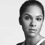 Misty Copeland named American Ballet Theater's first black female principal dancer http://t.co/CRiklqrL2e http://t.co/f1Io6XSTC4