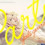 Girls Generation continue to Party with teaser images of Taeyeon, Hyoyeon, and Sunny! http://t.co/BORrXfSE4s http://t.co/m3ONAVFSNh